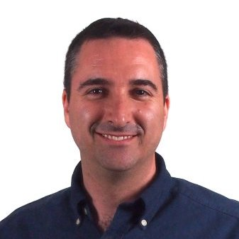Israel Weisser LinkedIn