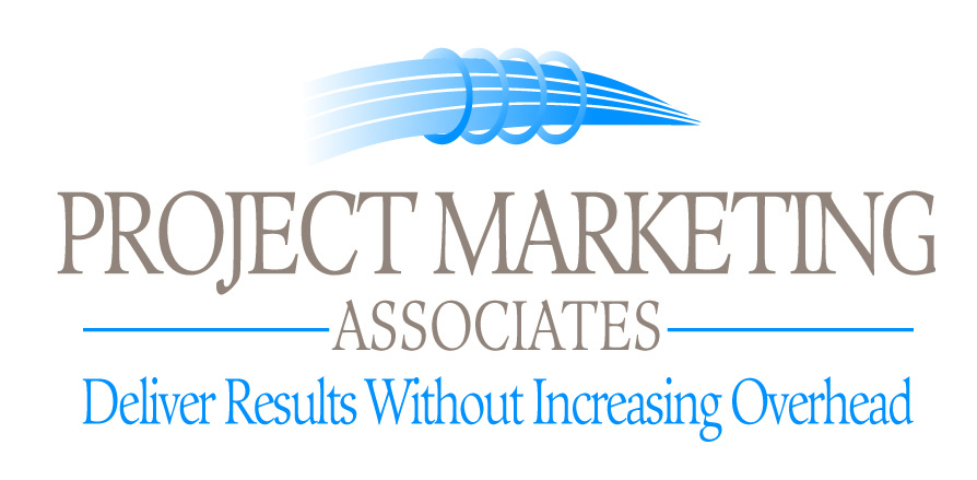 Project Marketing Associates
